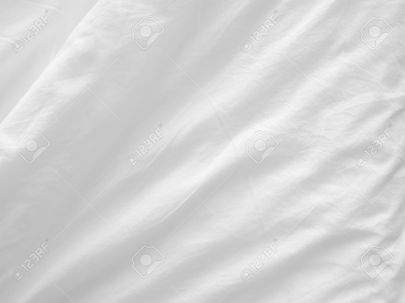 white bed sheet texture. Soft White Bed Sheets Background Stock Photo - 40007015 Sheet Texture E