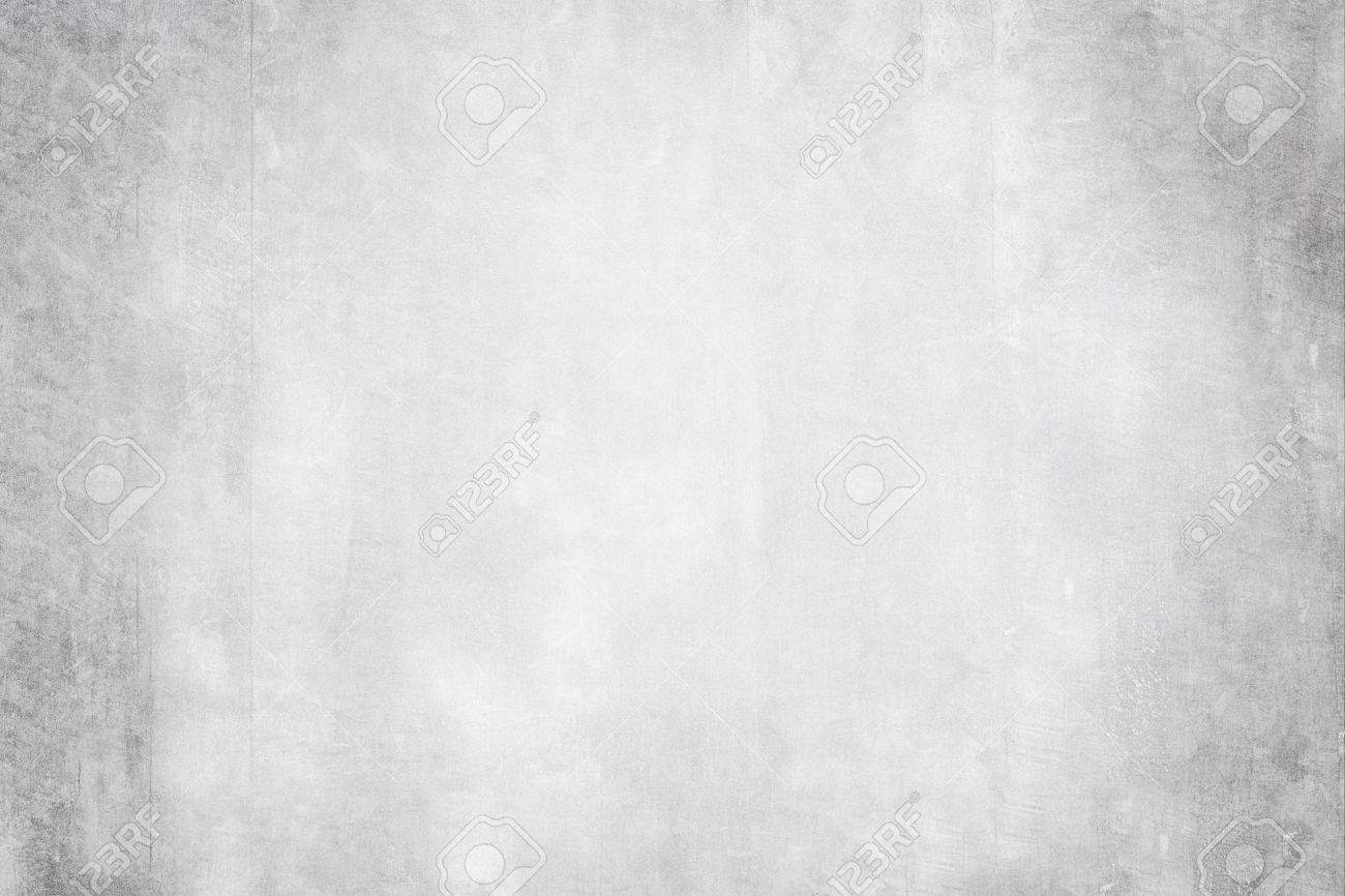 gray grunge cement wall background - 60826441