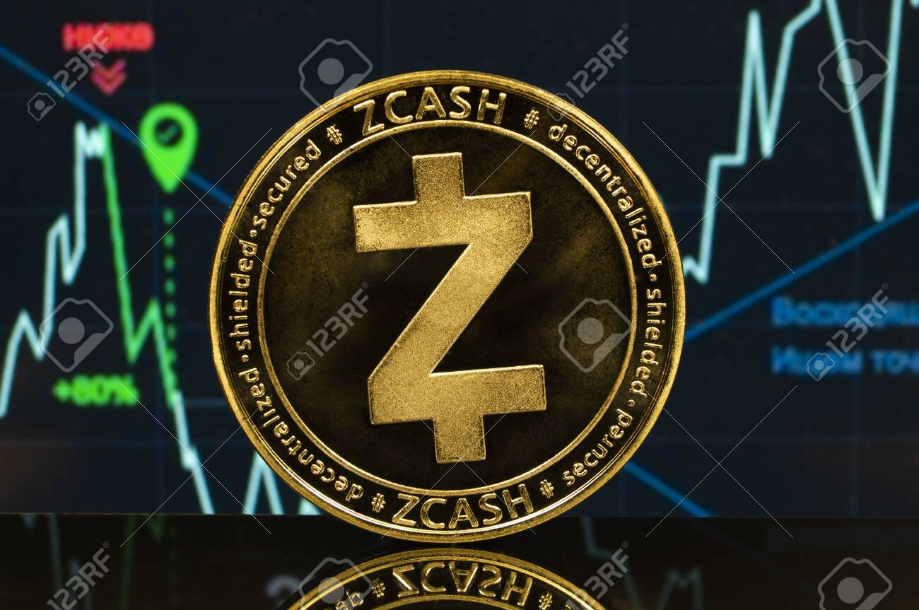 Zcash crypto currency exchange celtics vs knicks betting previews