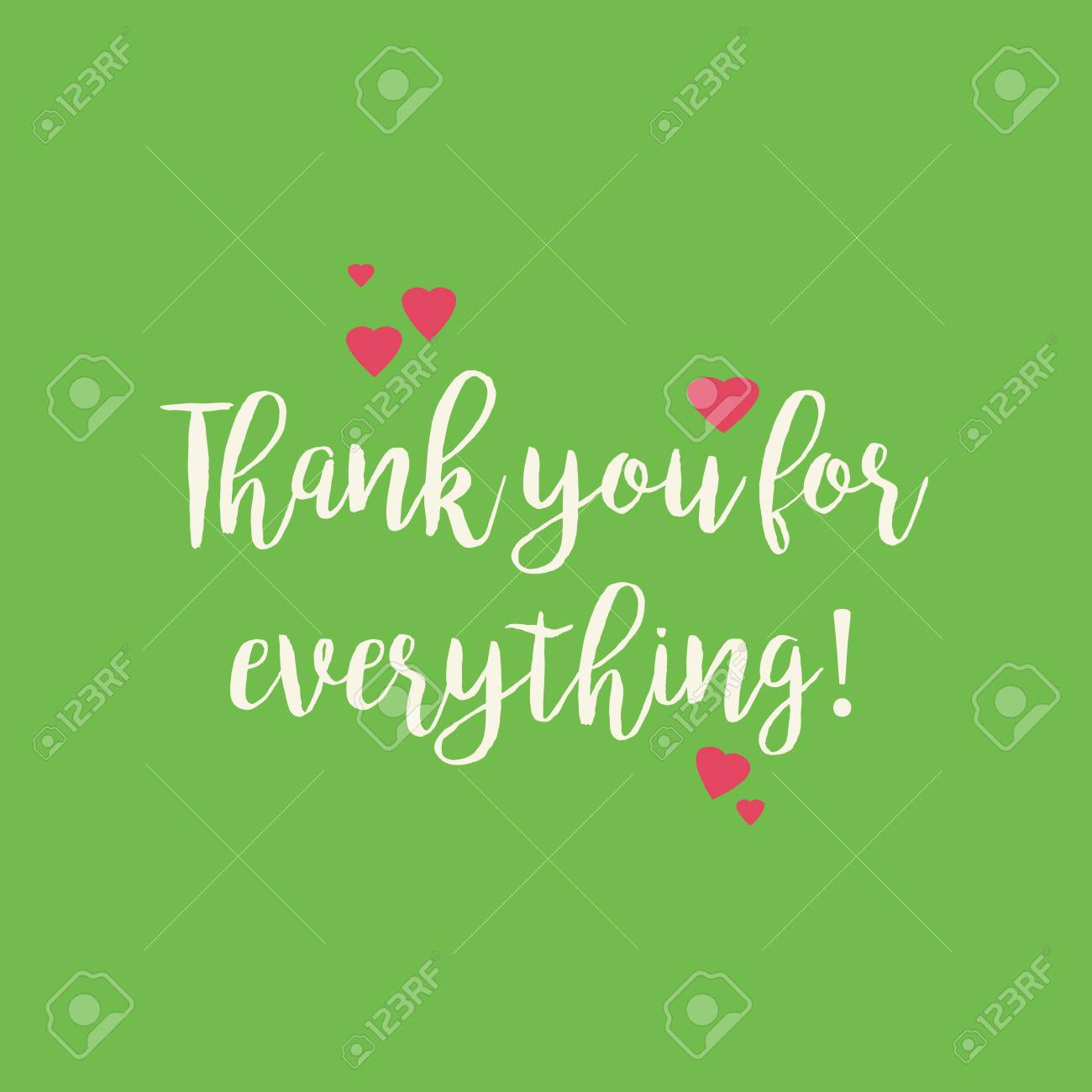 Short Thank You Quotes for Cards