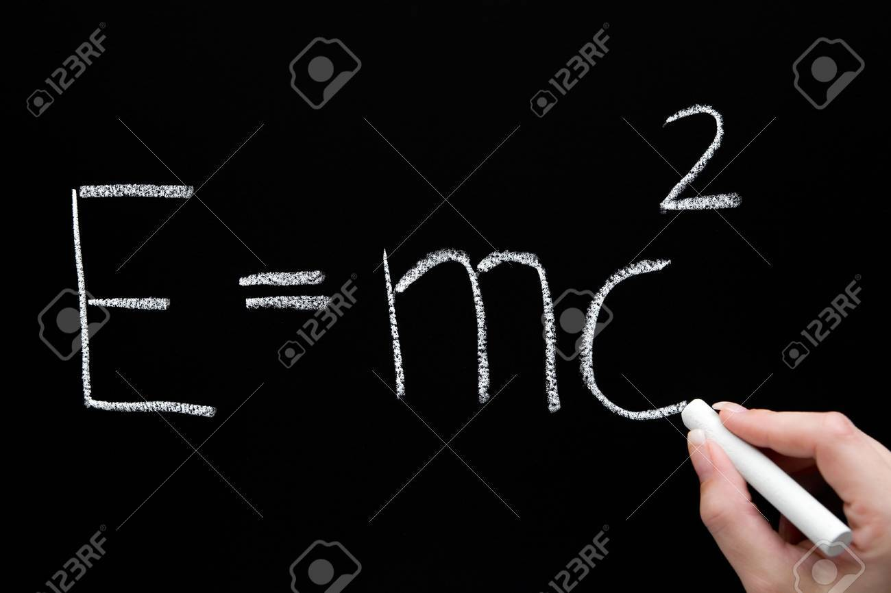 Teaching Einsteins theory of relativity. - 2996190