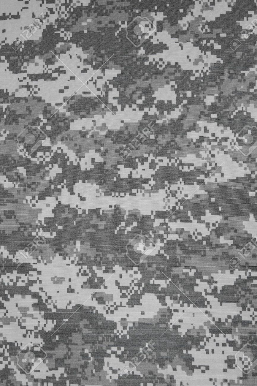 Army Background Vector Background Camo us Army Urban