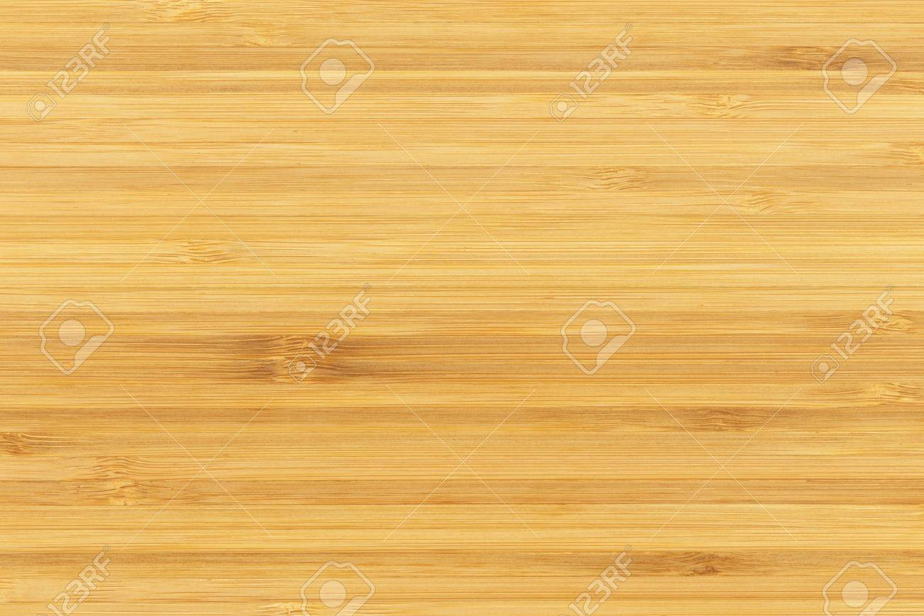 bambus holz plank textur für den hintergrund lizenzfreie fotos