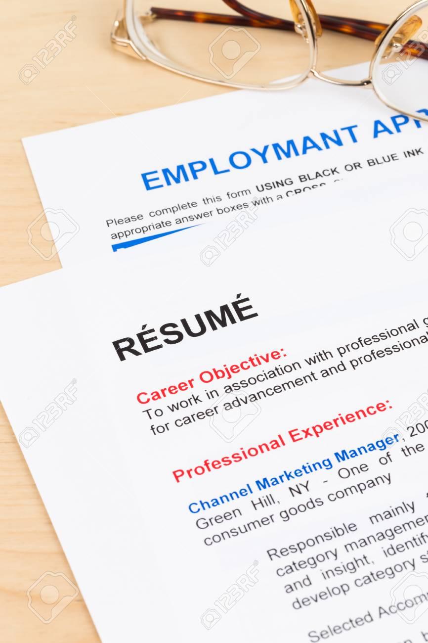 employment application form ny - Heart.impulsar.co