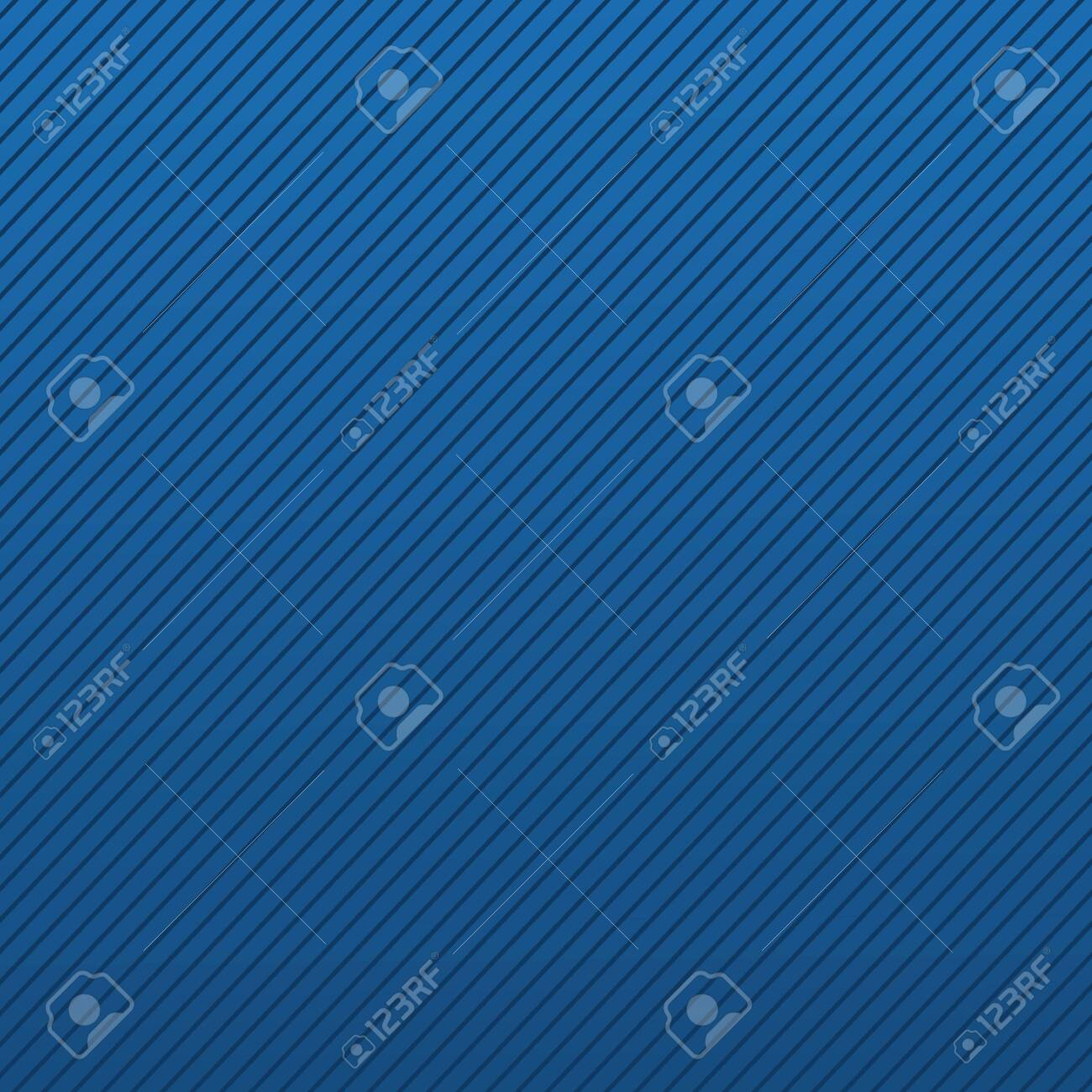 Blue Pattern With Diagonal Line Jeans Velvet Texture Graphic Royalty Free Cliparts Vectors And Stock Illustration Image 147345016