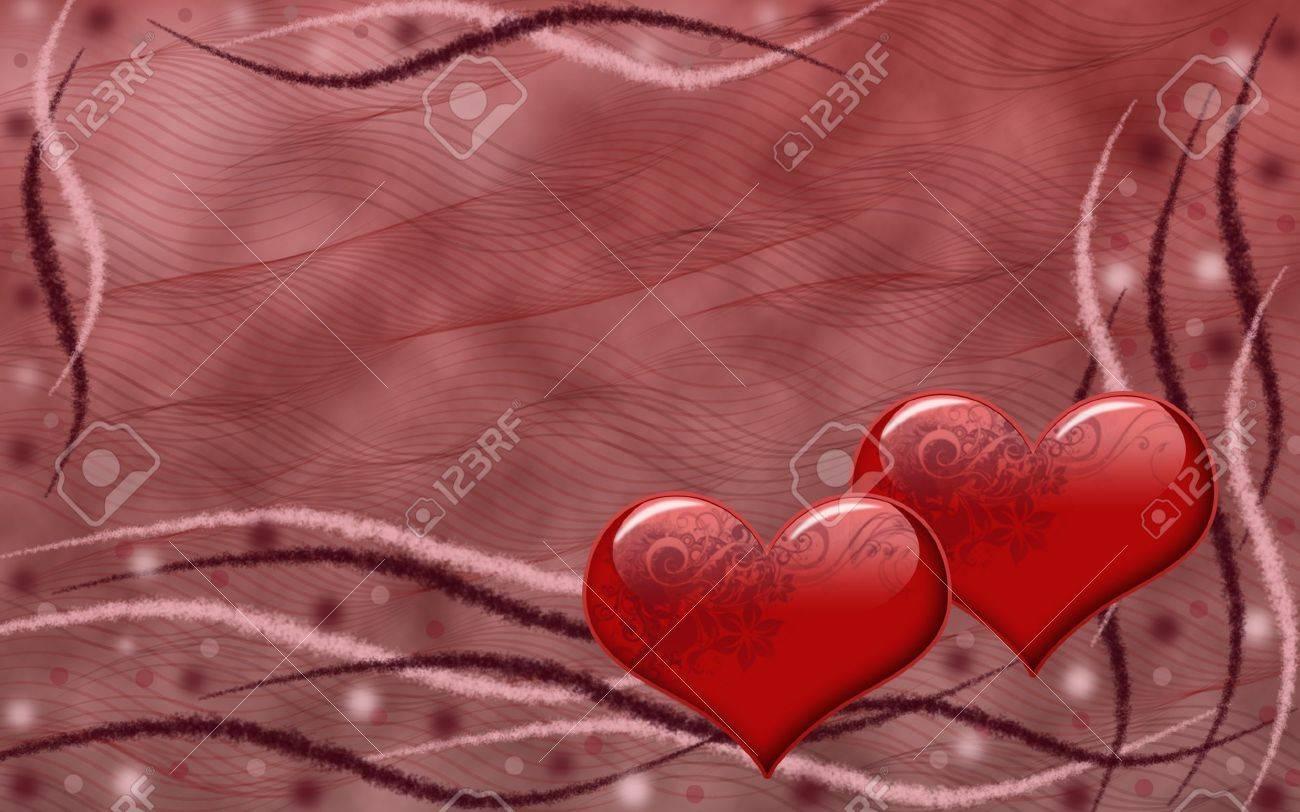 newest 8070f 38115 Biglietto di auguri per San Valentino