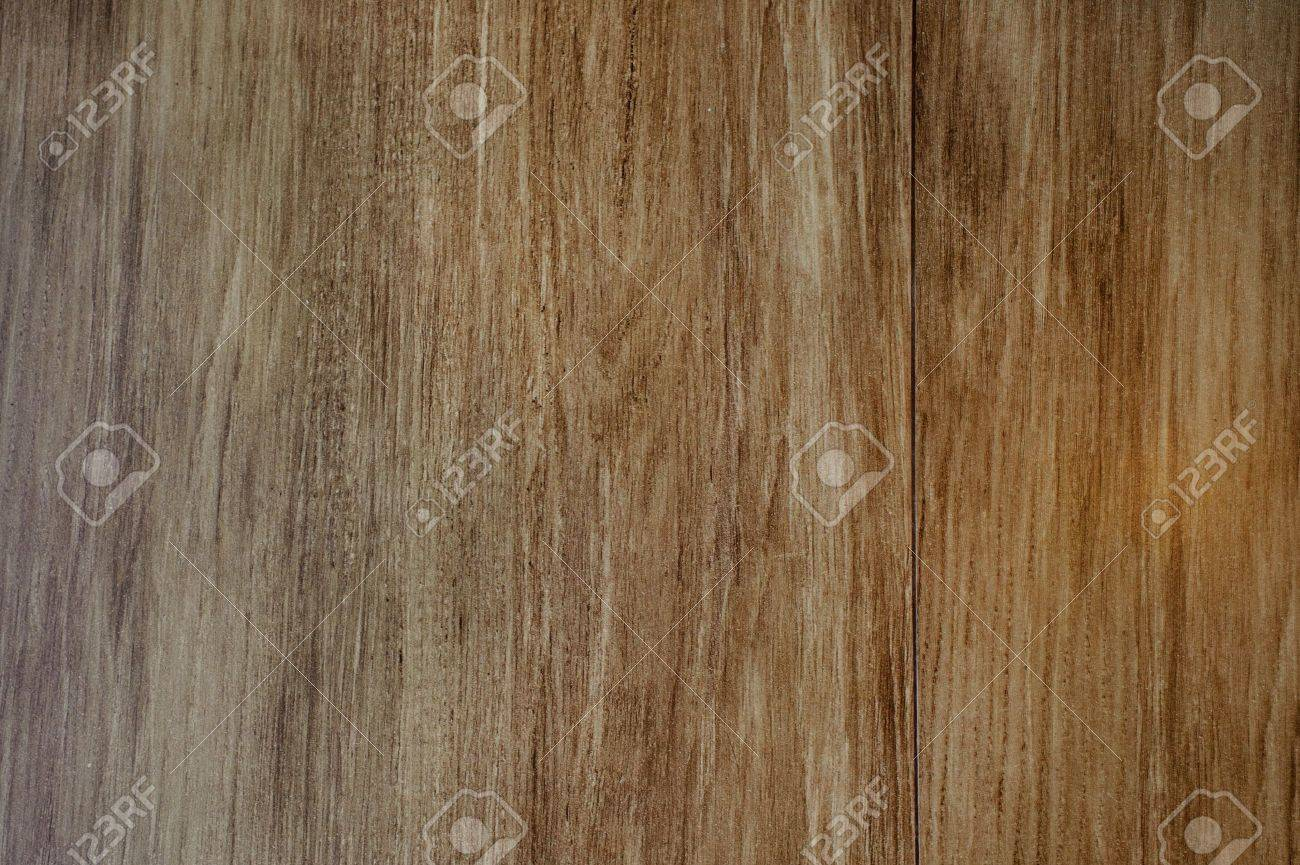 Background texture wall wood retro structure Stock Photo - 10526928