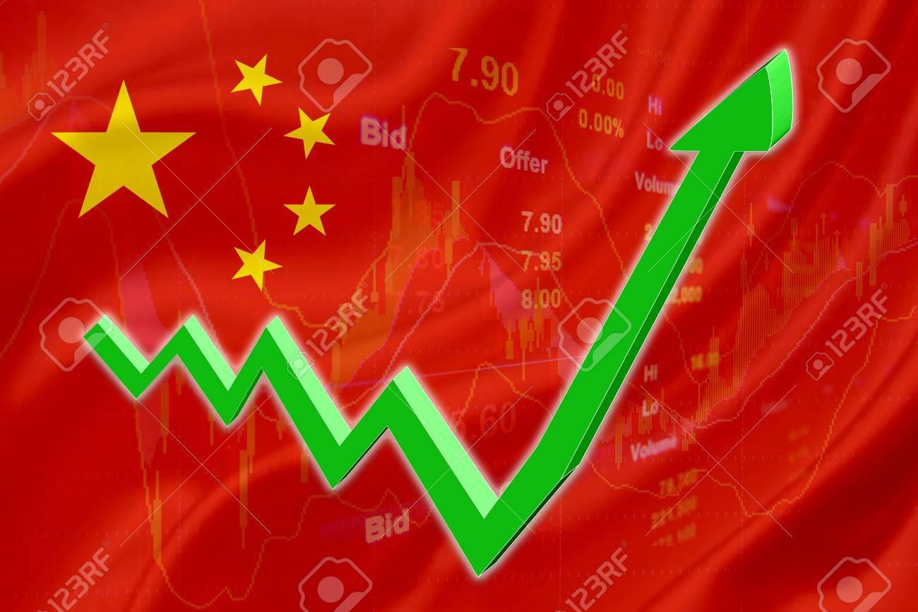 Seçim atmosferi Ekonomi Dolar (3)