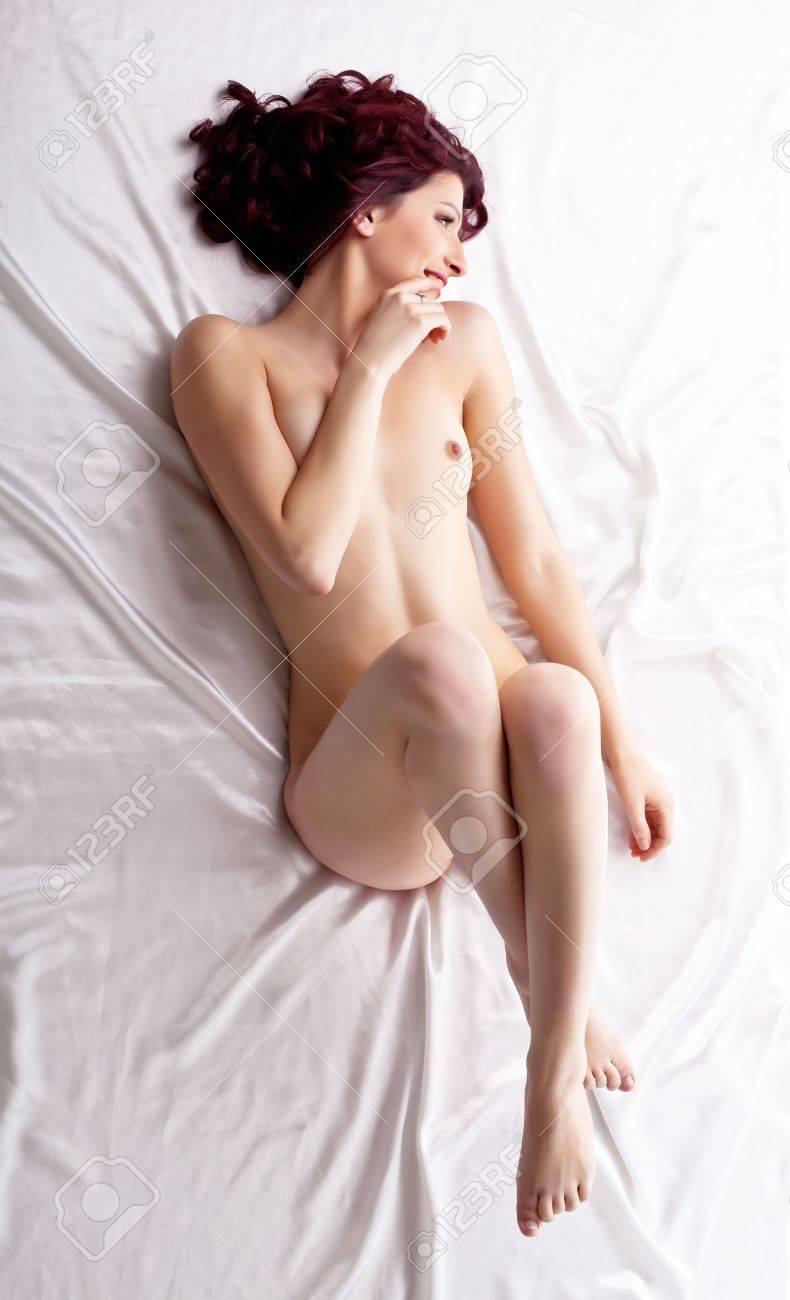 Beth stern naked pic