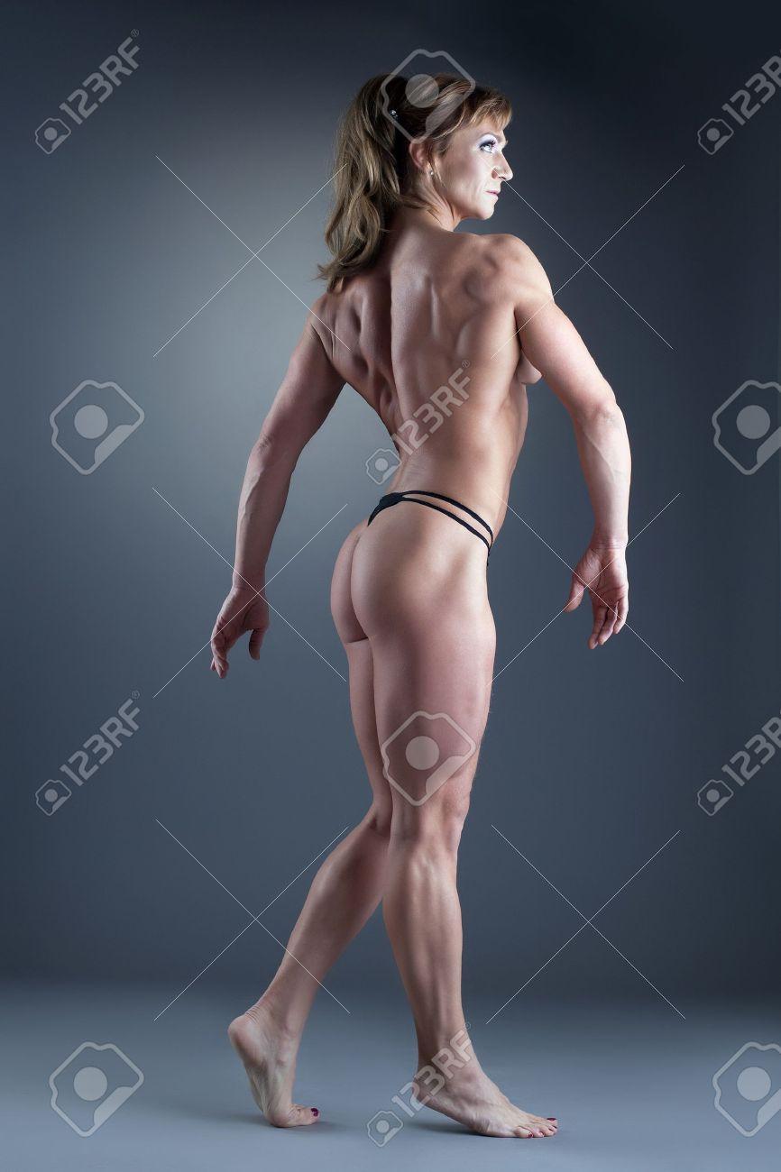 krasivie-foto-golih-muzhskih-tel