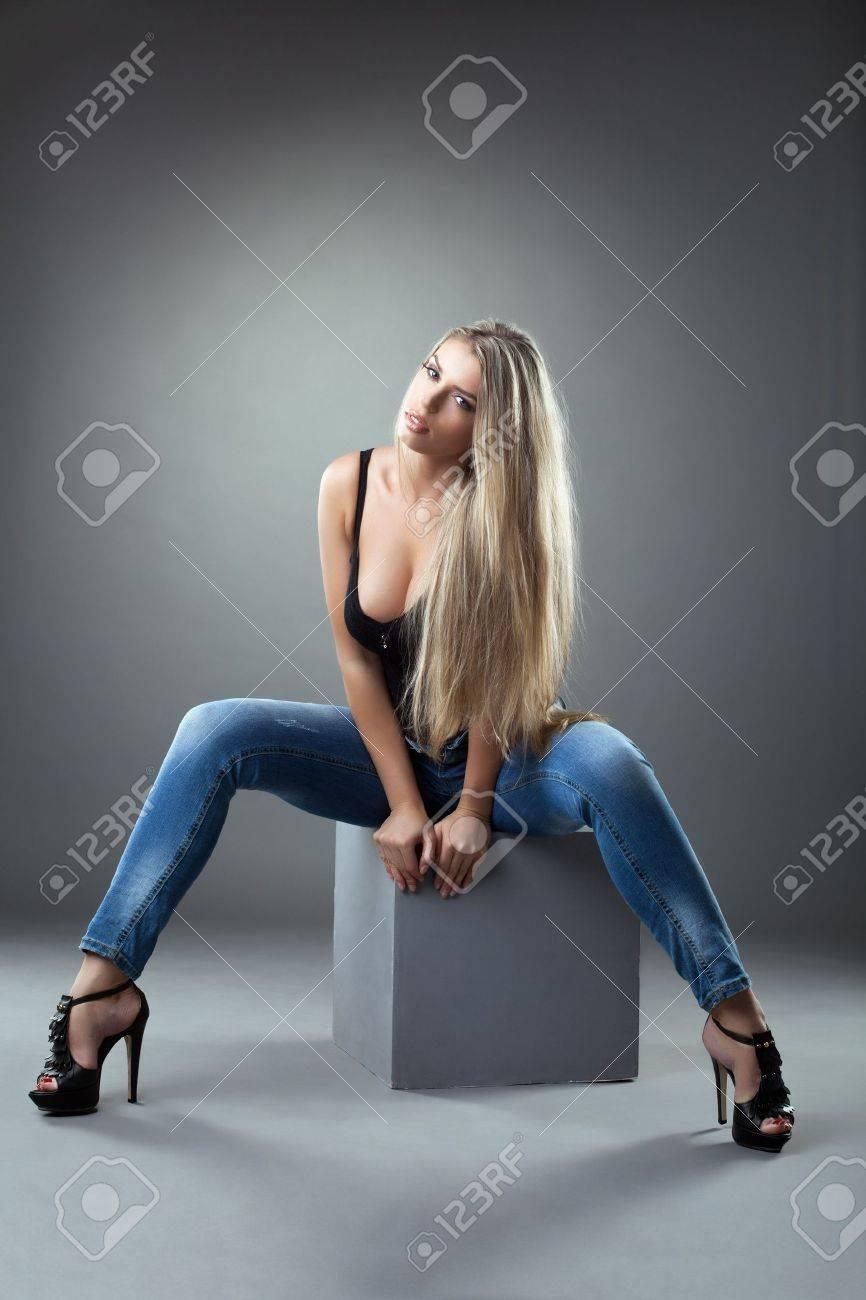 Ethuopia vugina sex