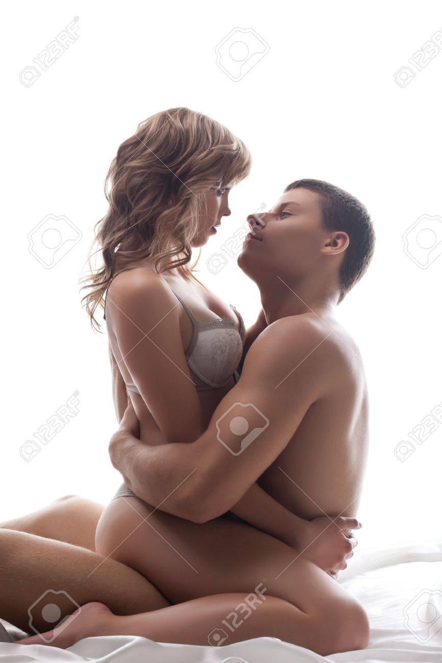 Сексуальны игры пары 3 фотография