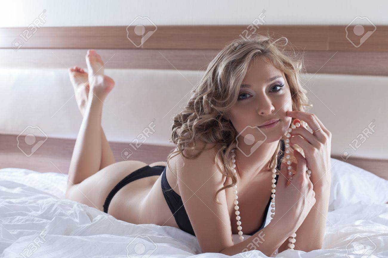 Straight tries gay sex