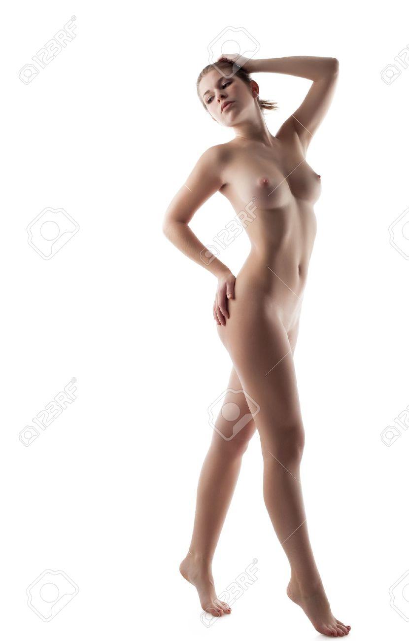 Naga naked women sex clips