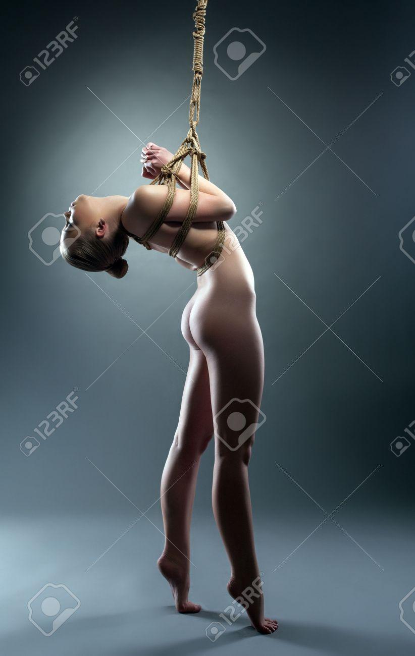 Hidden cam nude girl priceless pics