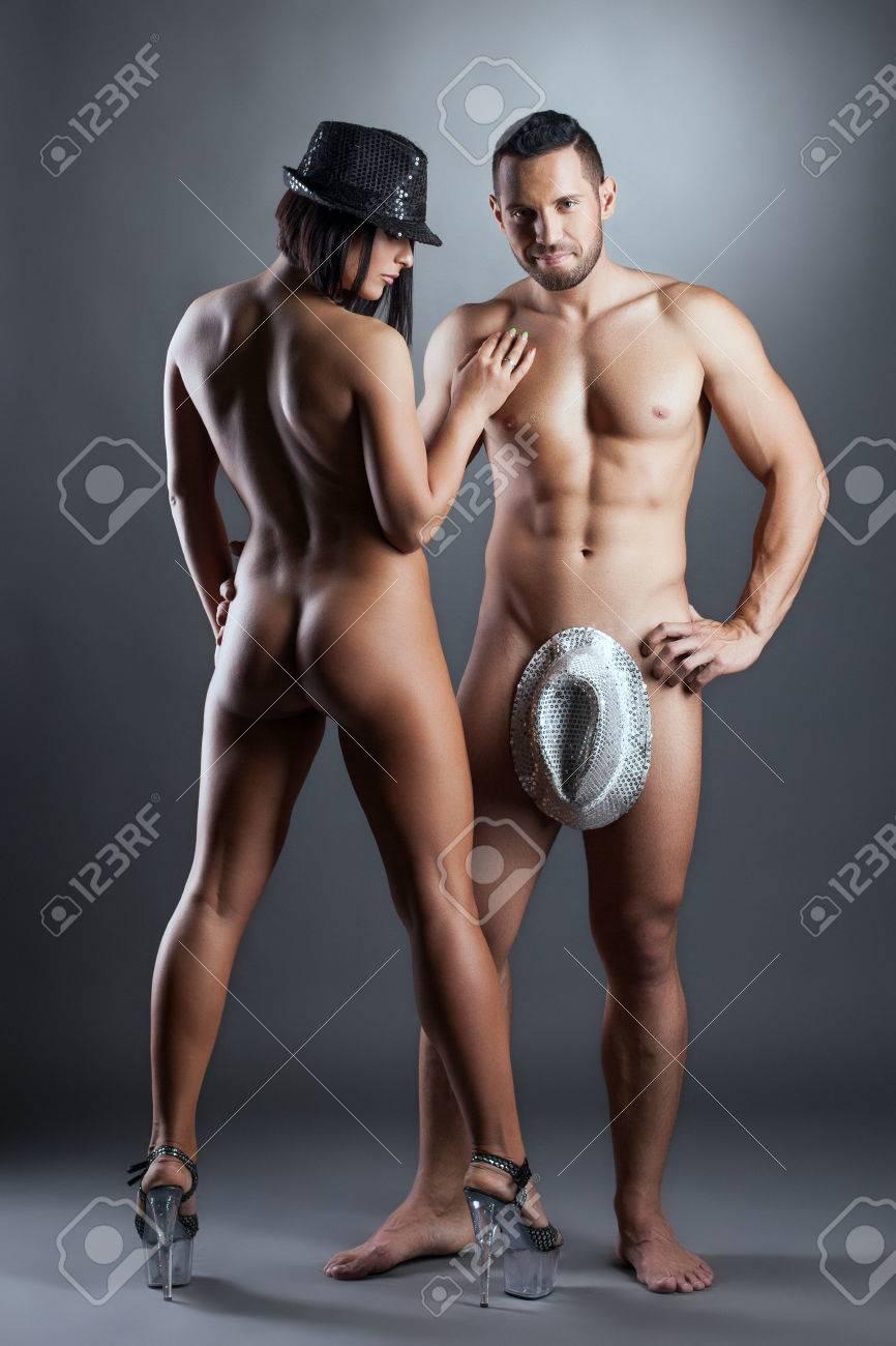 Männer mit großen Dicks Bilder
