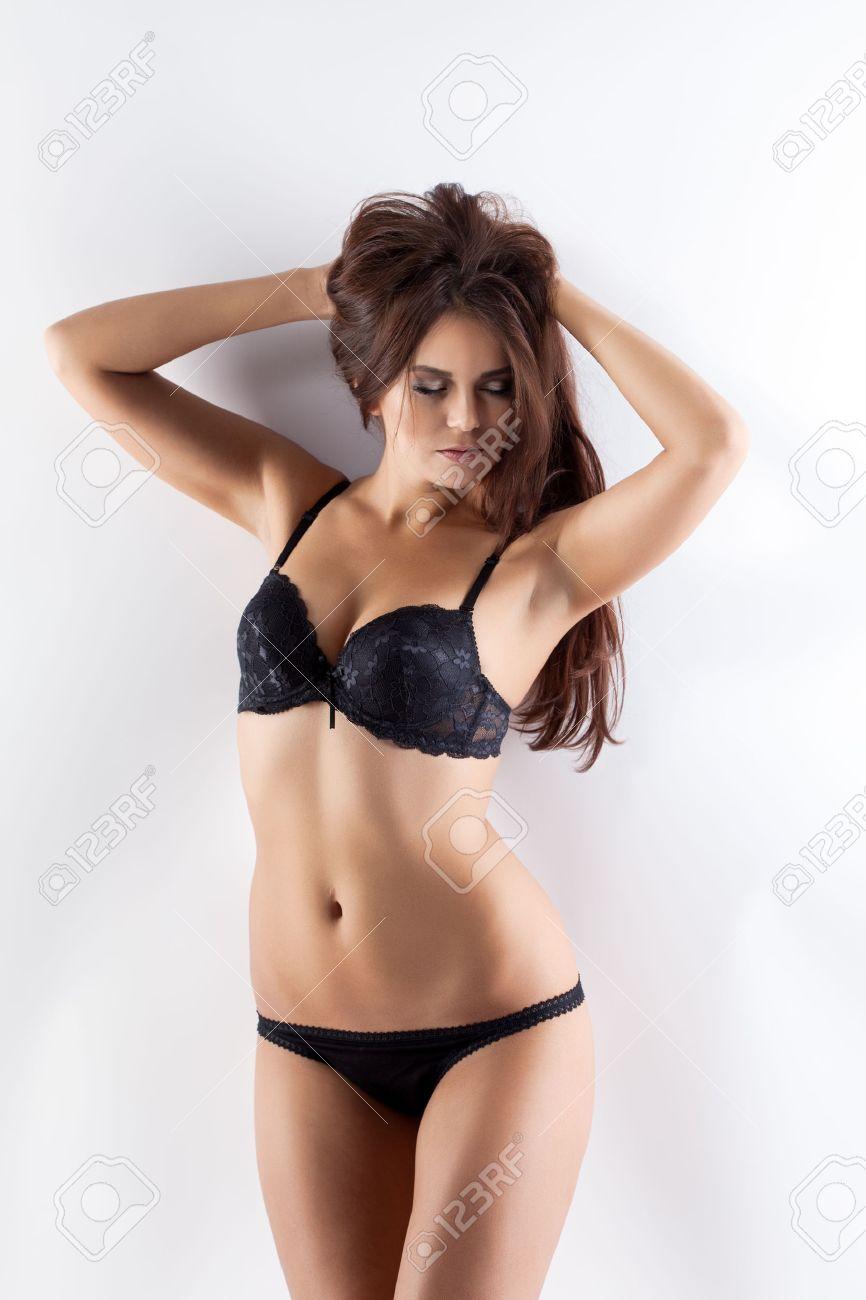 Courtney simpson anal torrent
