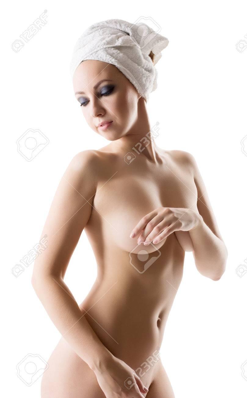 Xxx sex chubby girls