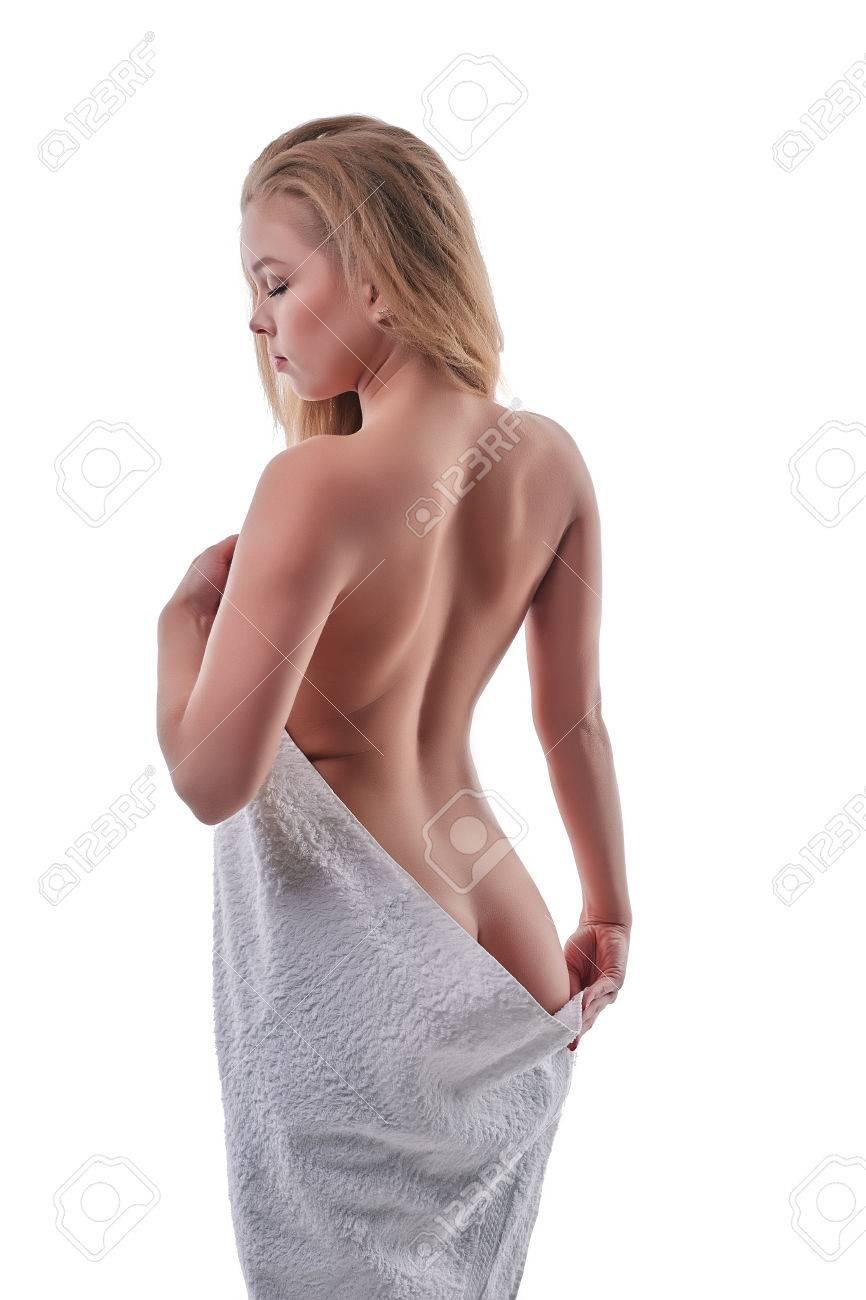 Vincy yeung nude uncensored
