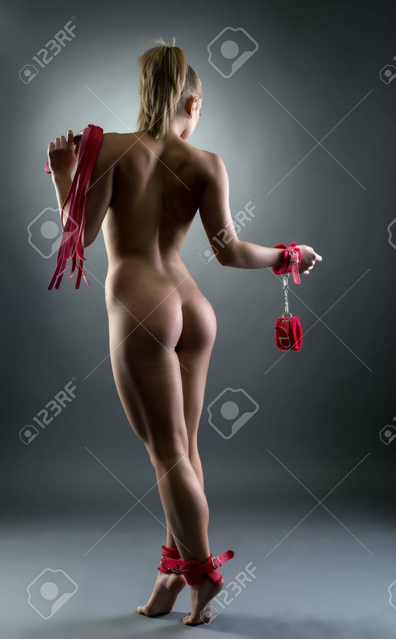 sexy big booties naked and pussy