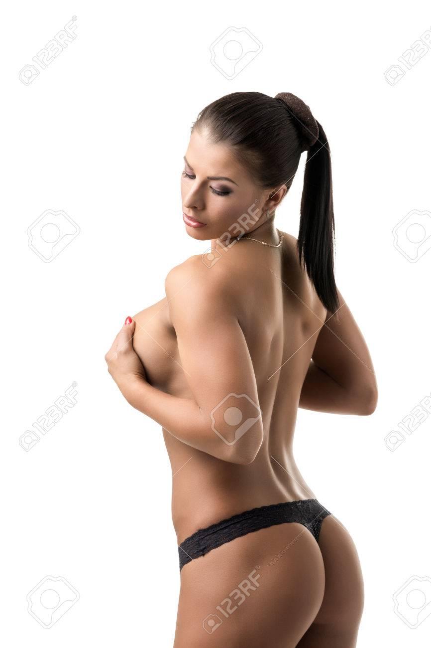 Hot nude blonde cheerleader sex