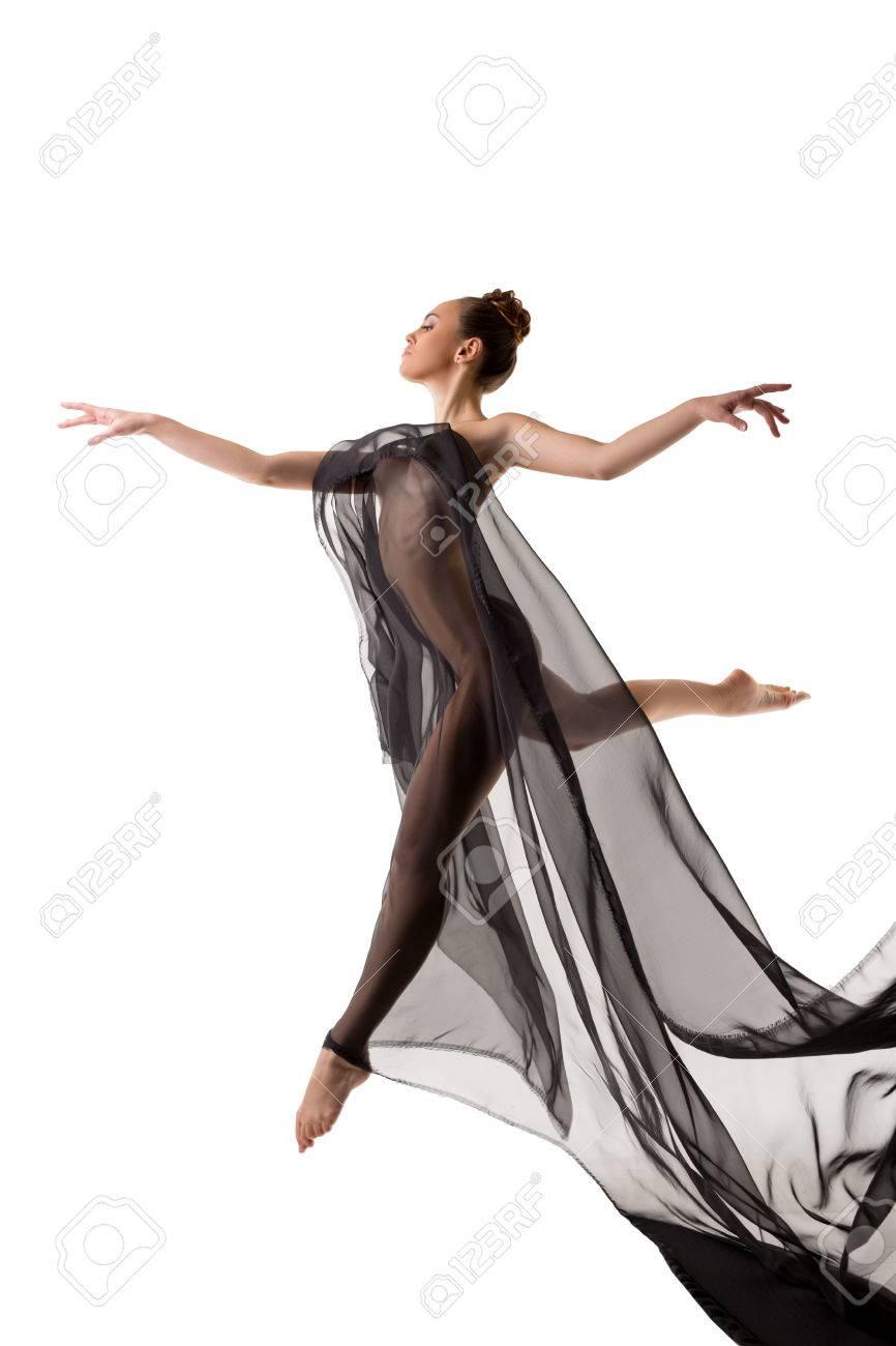 Nackt arte tanz nackt Tanz