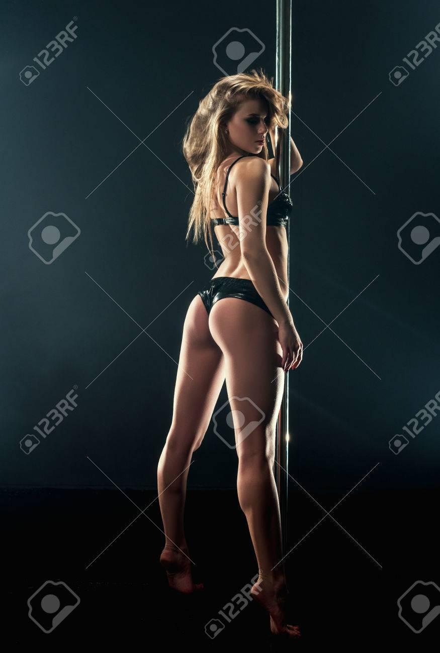Women anal fuck men