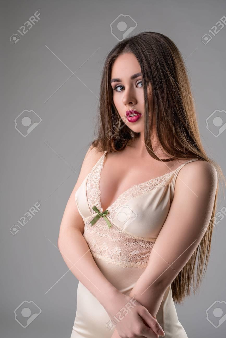 Men sex toy porn