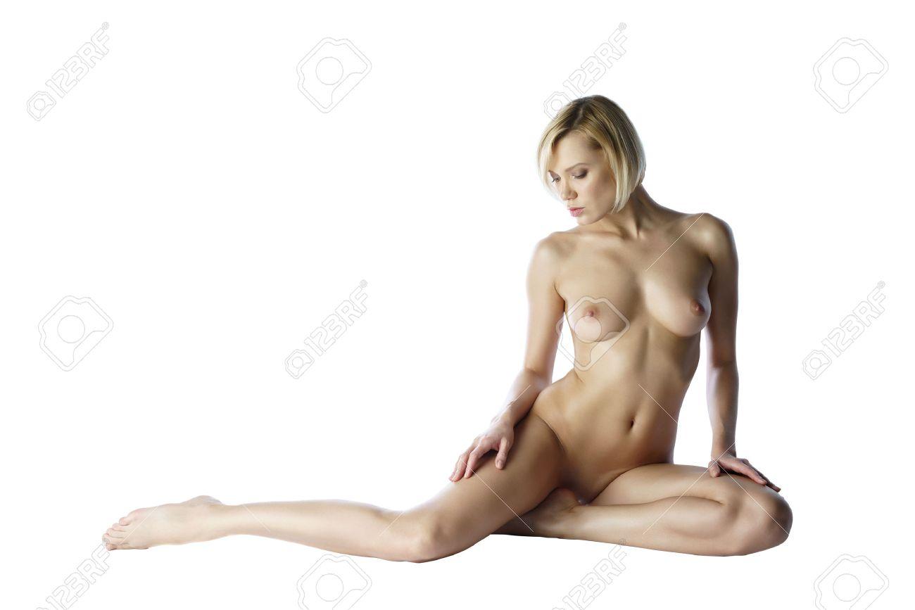 Mama Sexualerziehung