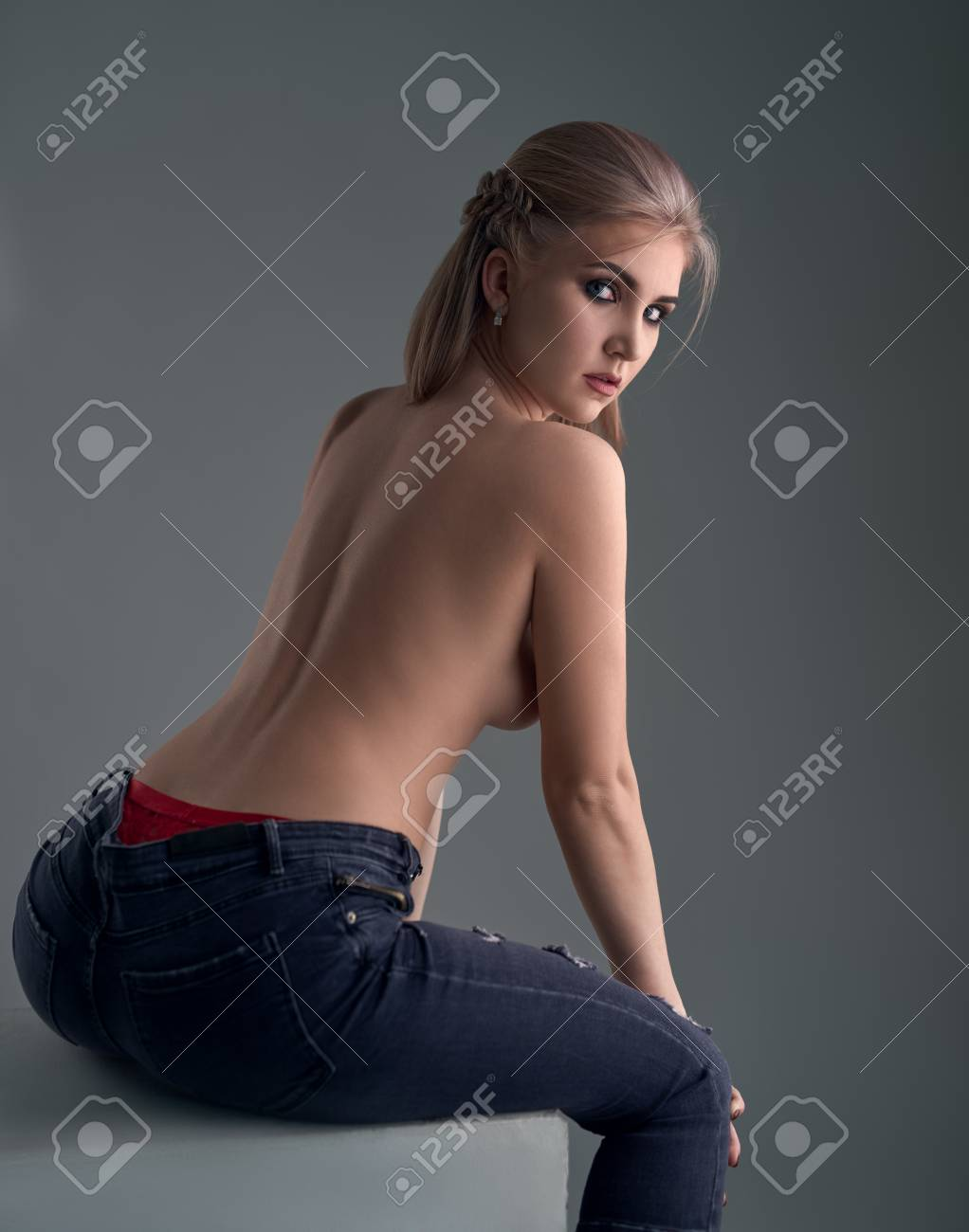 sexy slut harry potter