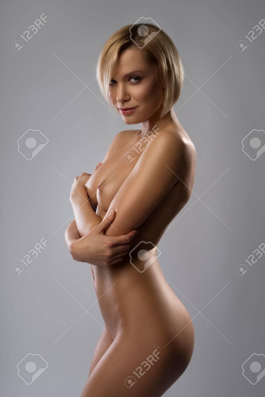 Hot naked syrian women