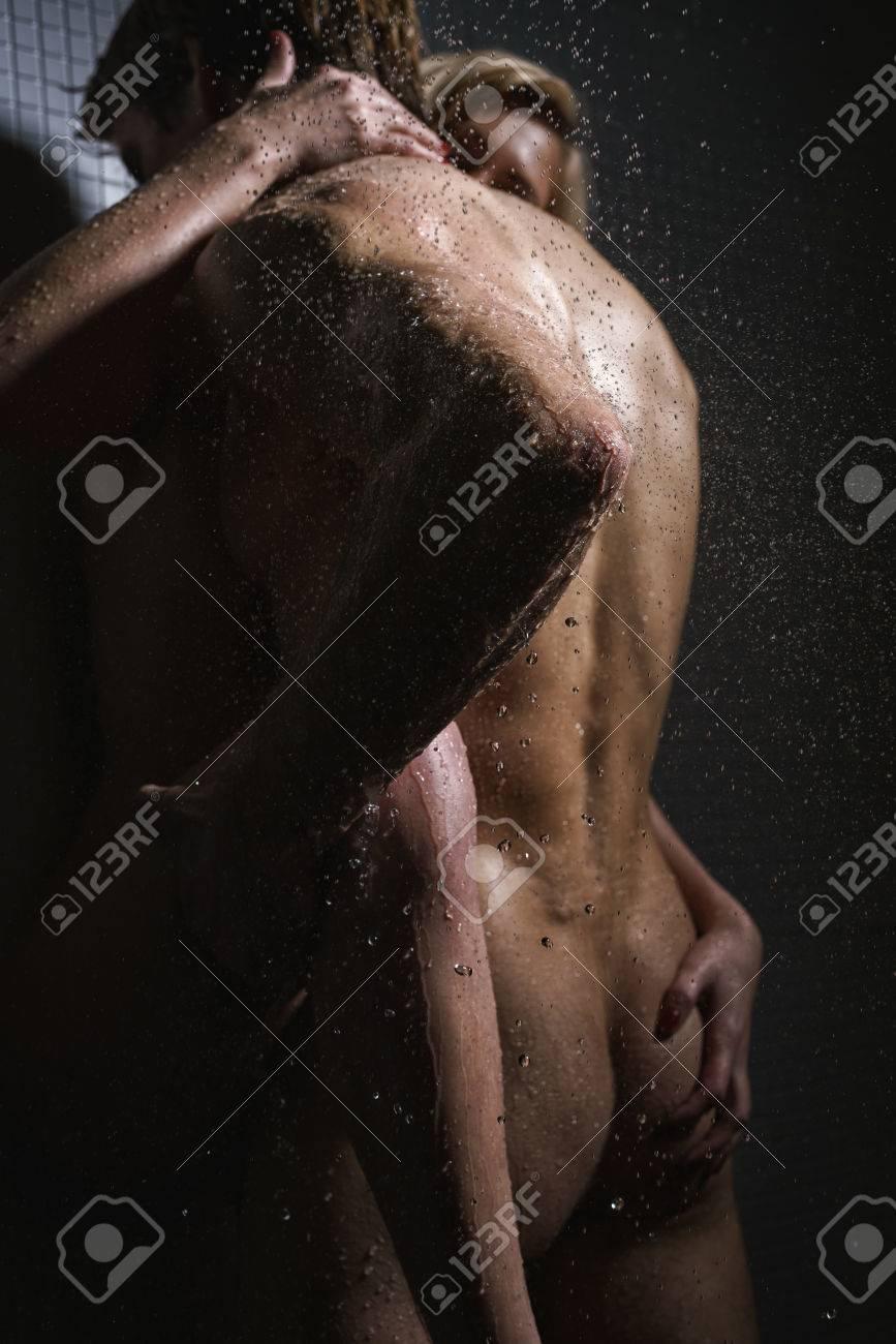 Man suck hot clitoris