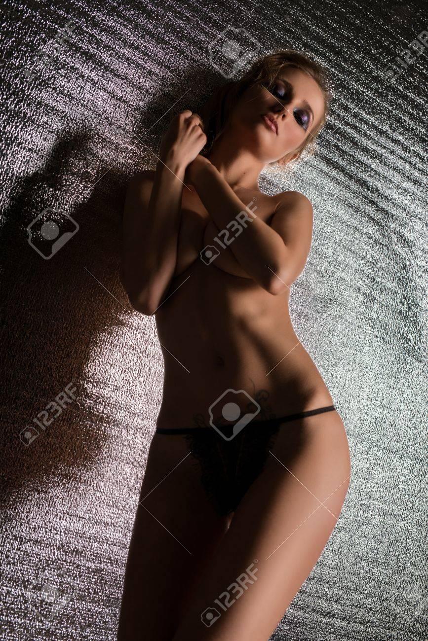 Dominique swain lesbian sex video