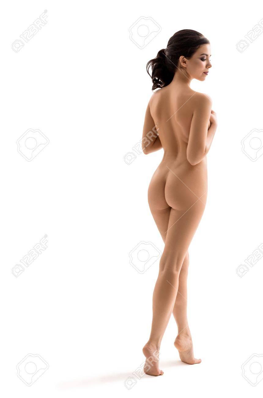 moonmoon dutta sex