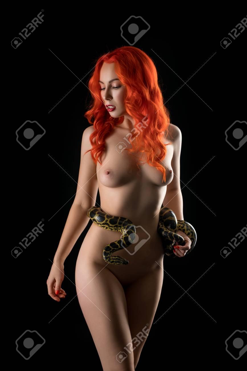 Free porn sucking dick