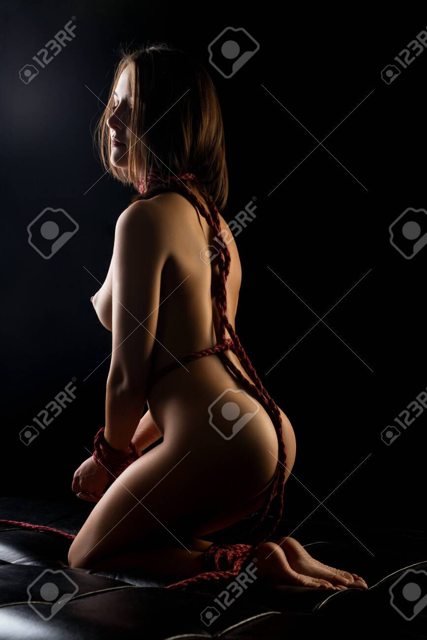 women hot sexy pusy