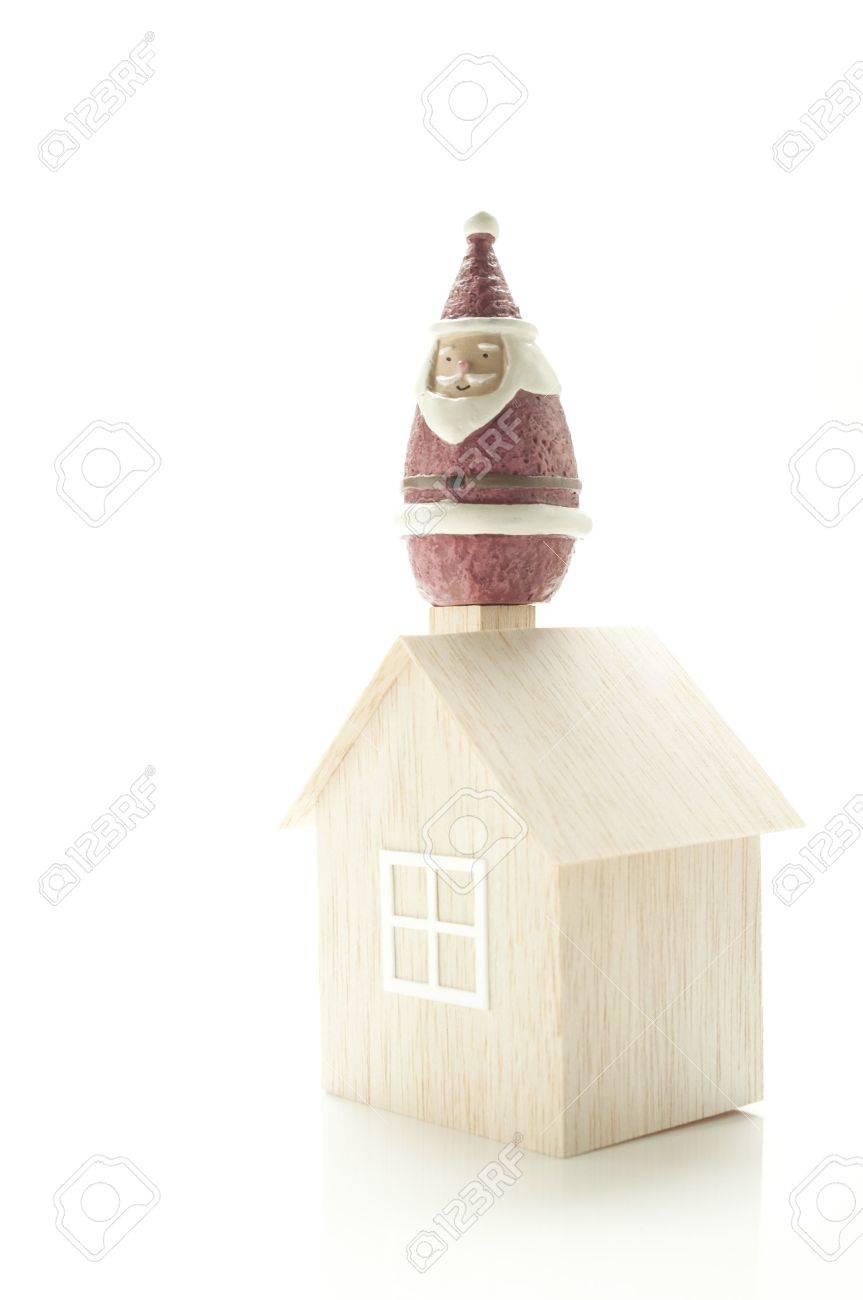 Christmas Stock Photo - 8039281