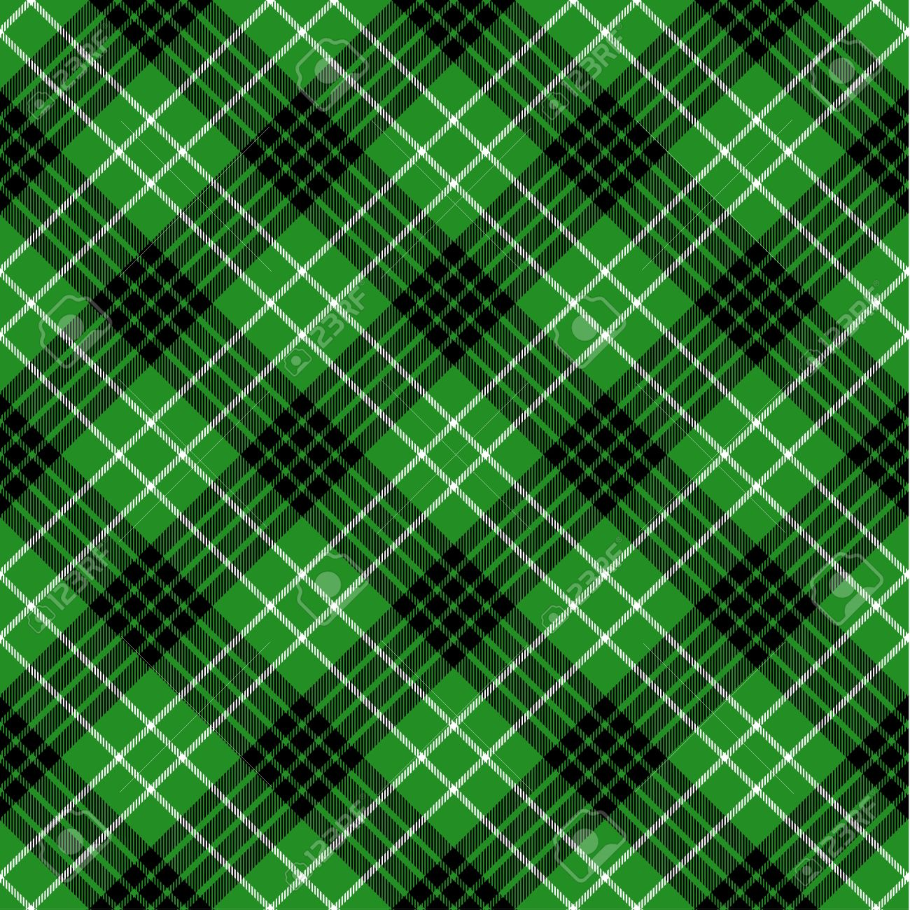 Tartan Plaid tartan plaid stock photos & pictures. royalty free tartan plaid