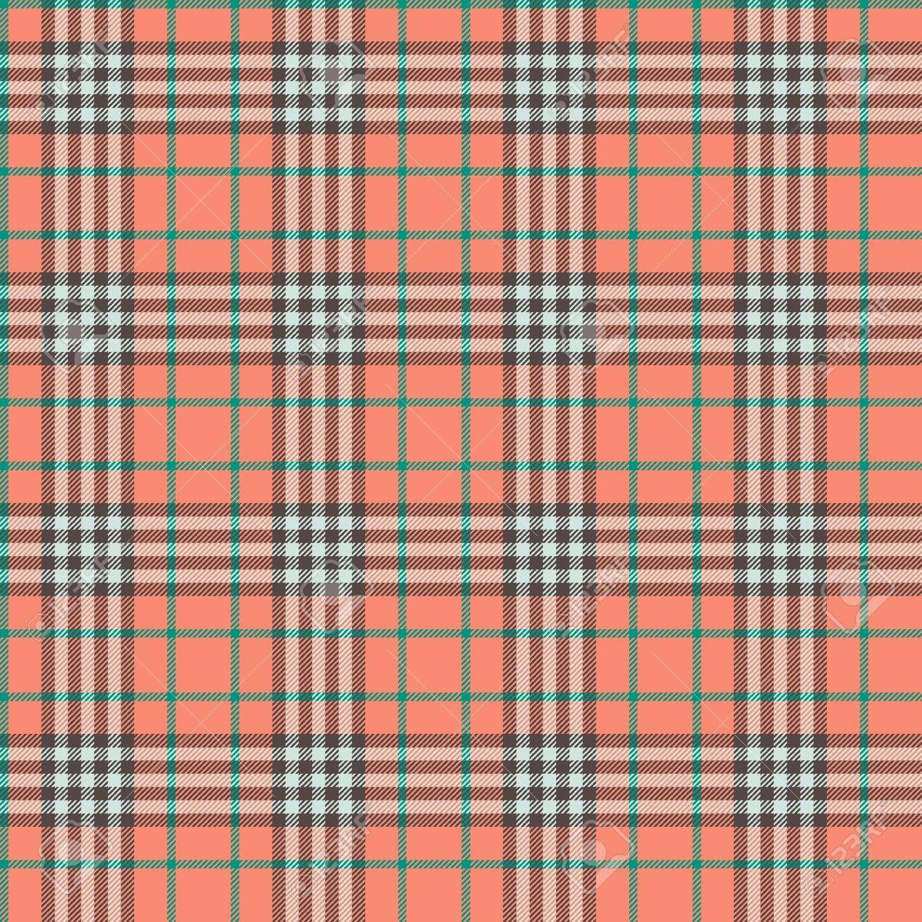Tartan Pattern seamless tartan pattern royalty free cliparts, vectors, and stock