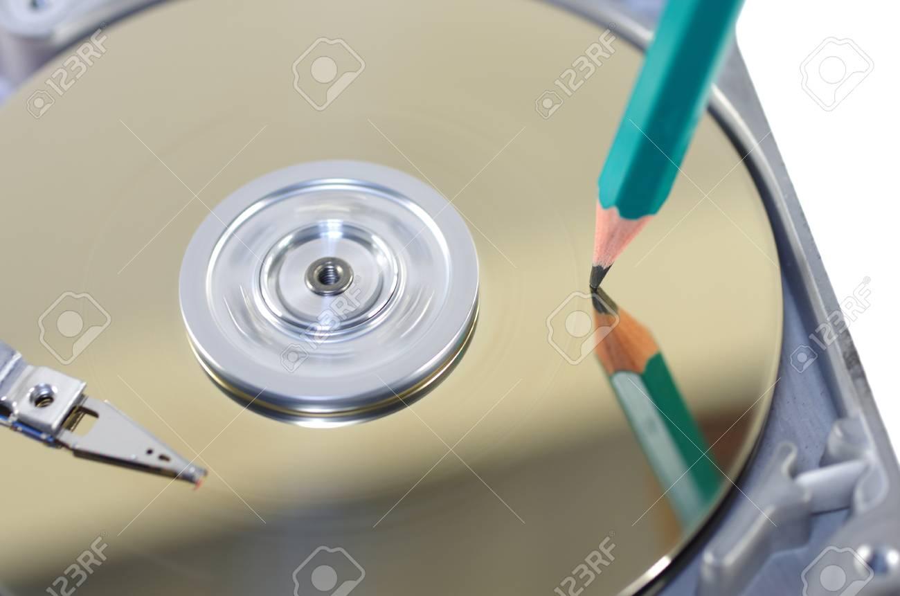 Disc autoadeziv cu simbol pentru regulator de energie 1-3, ext. ø 45 mm