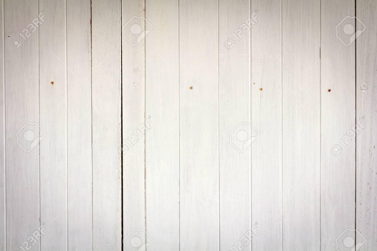 Weisse Holzwand Textur Als Hintergrund Lizenzfreie Fotos Bilder Und
