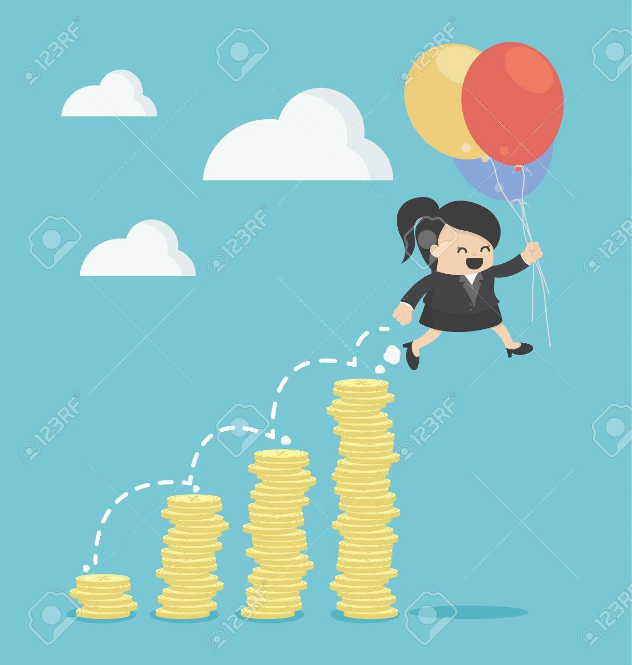 success Banque d'images - 45115105