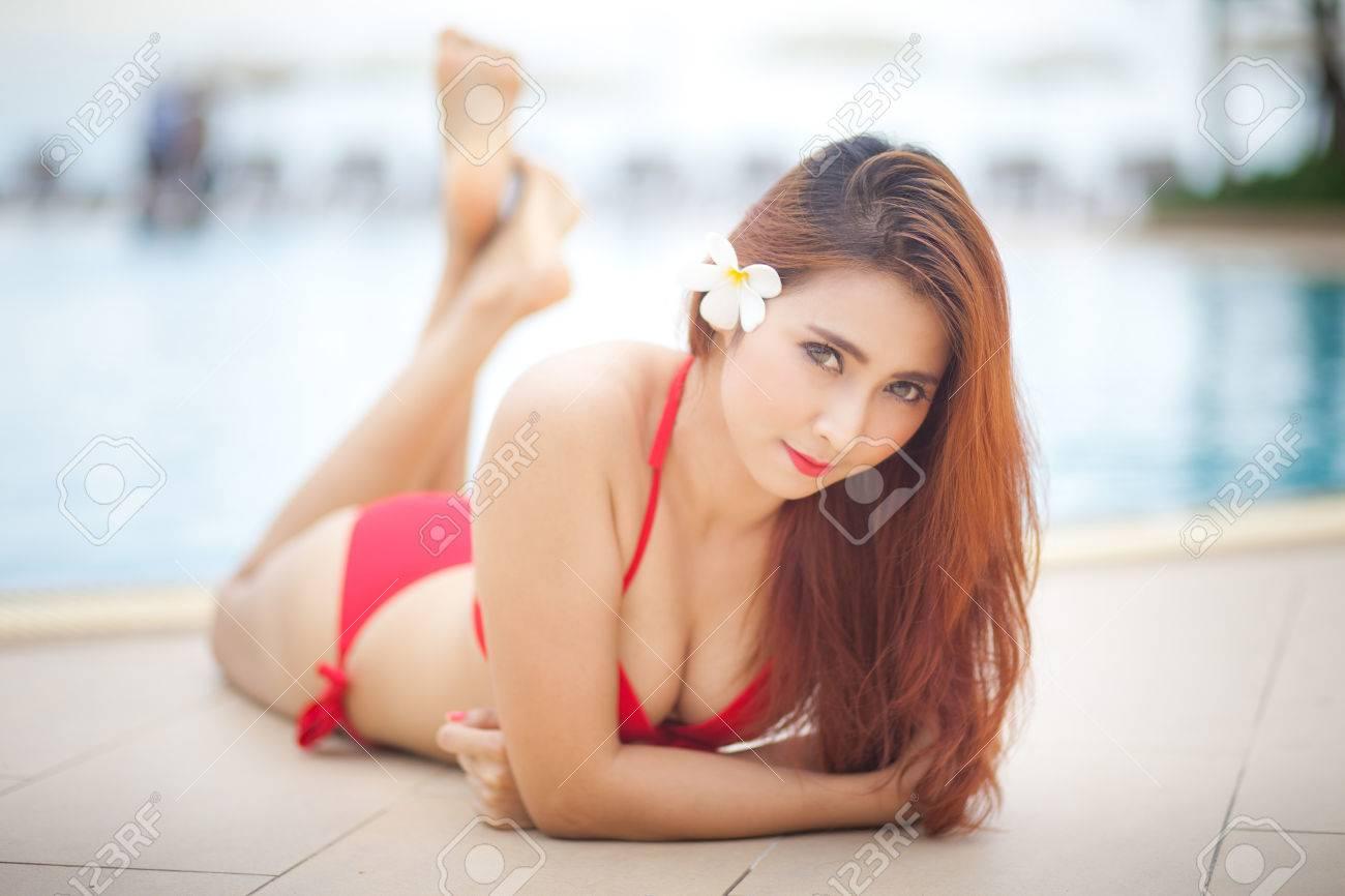 Wife sex slave pics