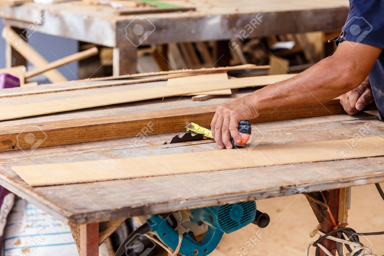Hacer Muebles De Madera Muebles Con Palets Ideas Para Hacer En  # Muebles Faciles De Hacer En Madera