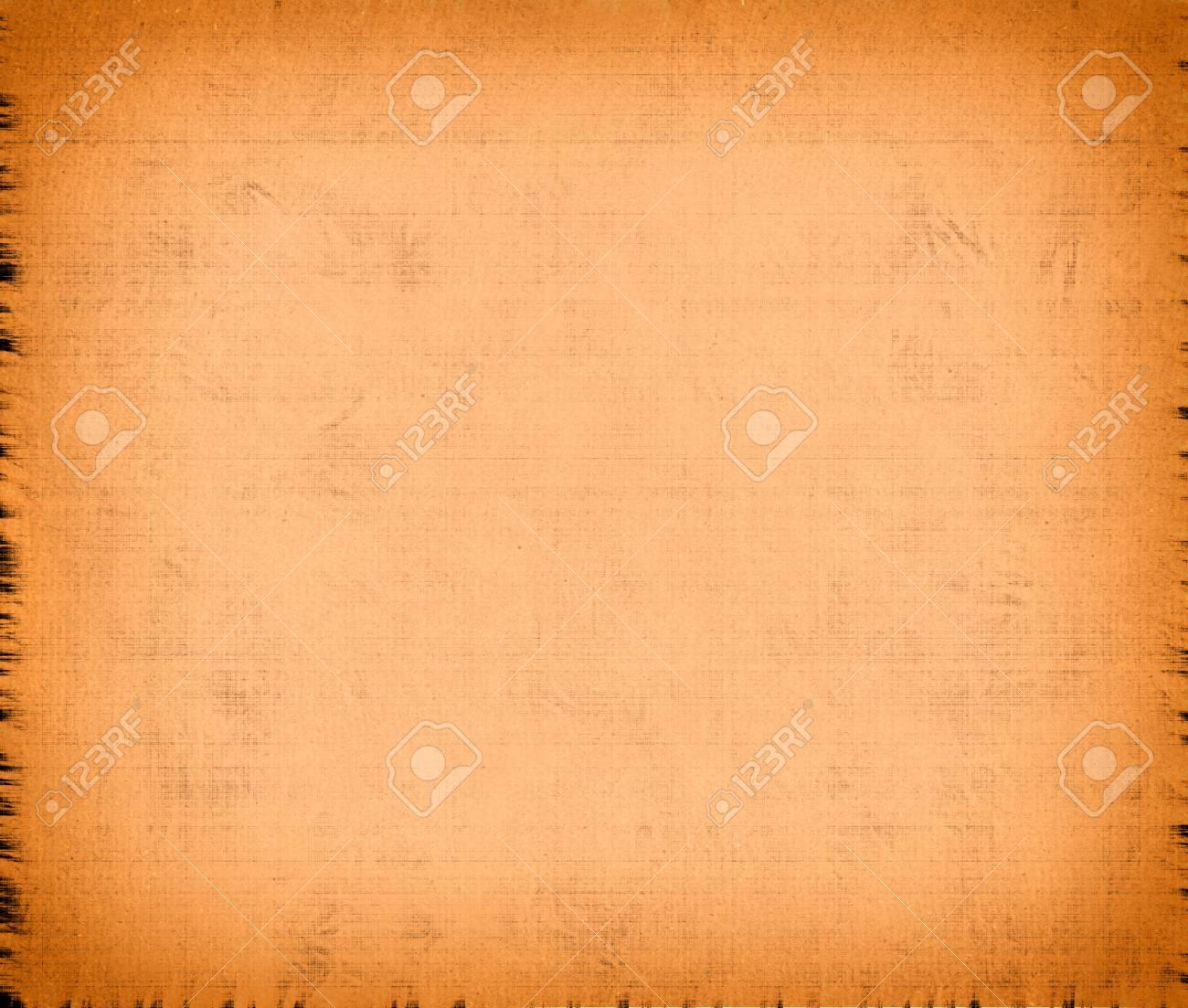 Old antique vintage paper background Stock Photo - 14355366
