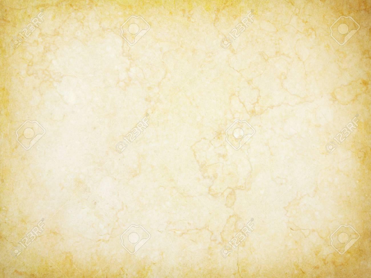 antique cracked paper texture Stock Photo - 27613838