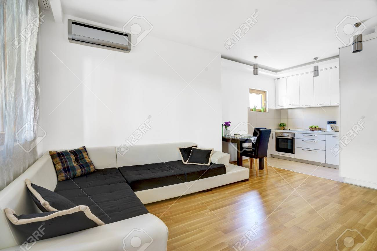 https://previews.123rf.com/images/wolfcub29/wolfcub291801/wolfcub29180100046/93131370-interno-di-un-soggiorno-con-angolo-cottura-in-un-appartamento-privato.jpg