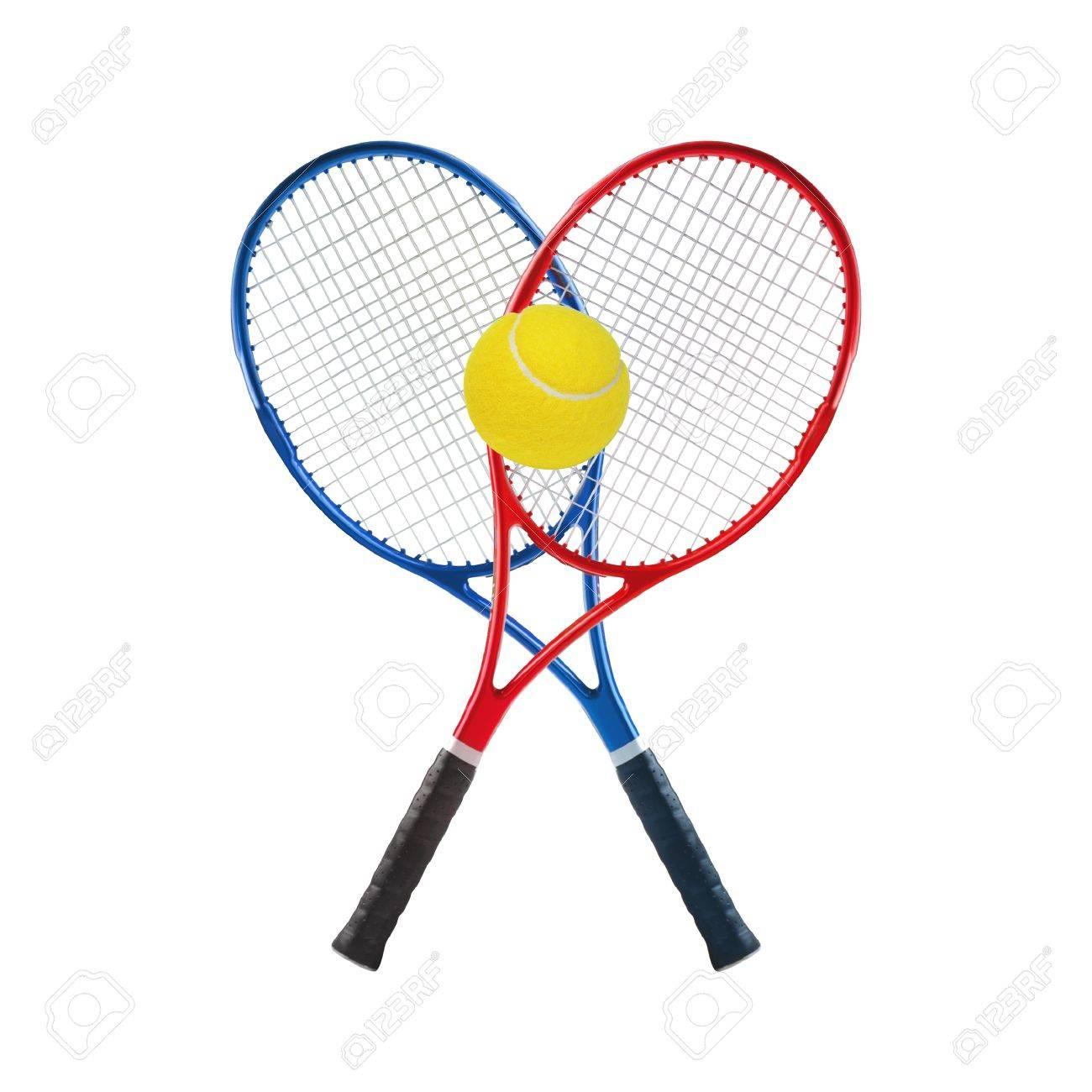 ракетка для начинающих в большом теннисе ряд