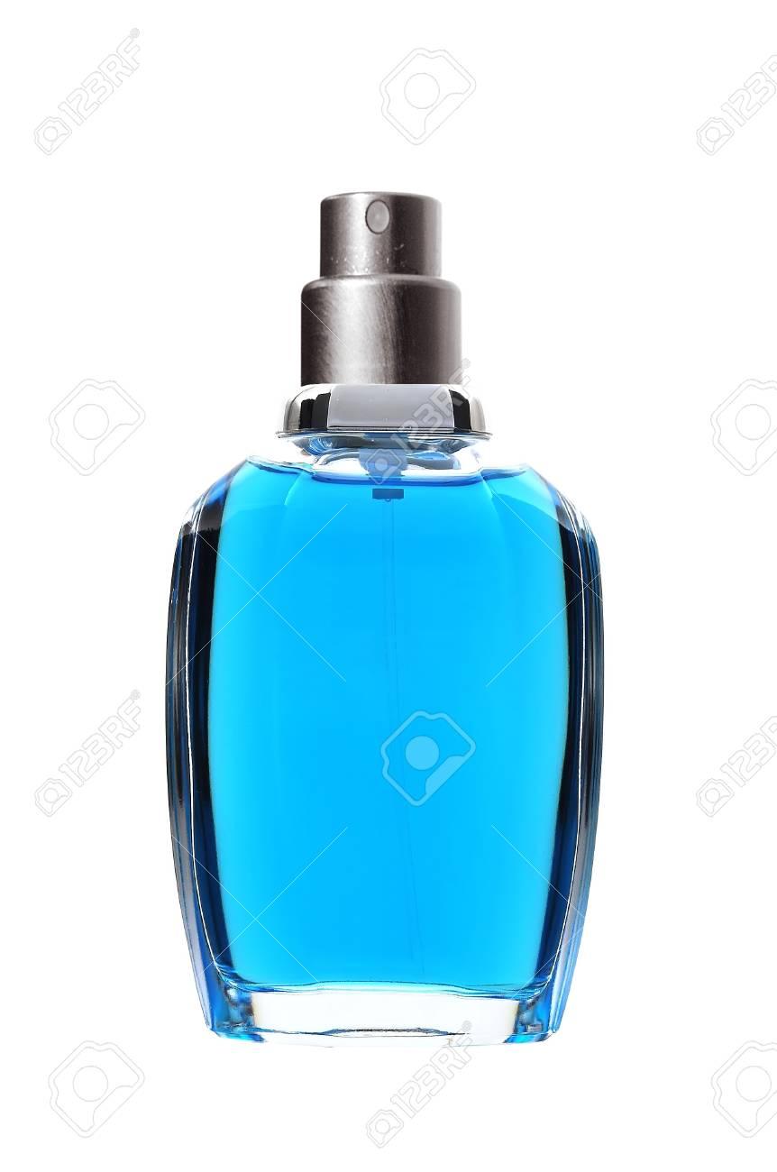 frauen parfume