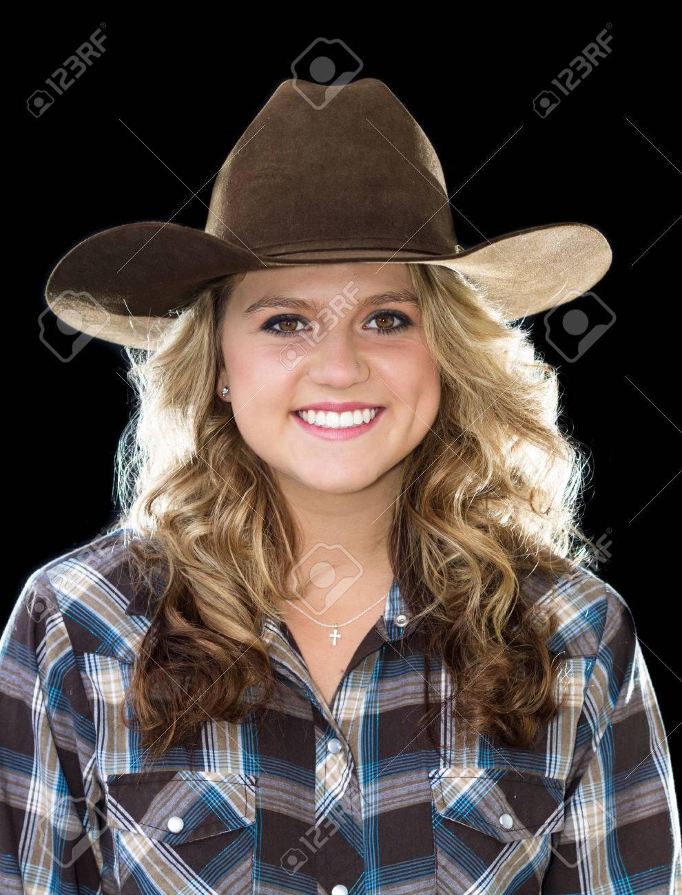 Foto de archivo - Retrato de un adolescente joven con atuendos occidentales  clásicos 746550894c6
